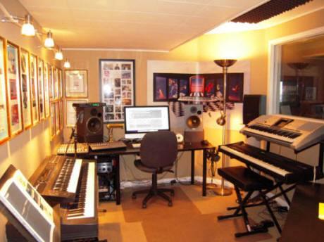 2012-studio-setup